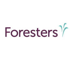 Foresters