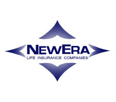 New Era Medicare Supplement