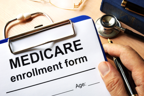 Understanding the Medicare Annual Enrollment Period