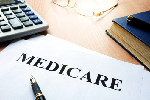 Medicare Annual Enrollment Period 5 Facts to Know