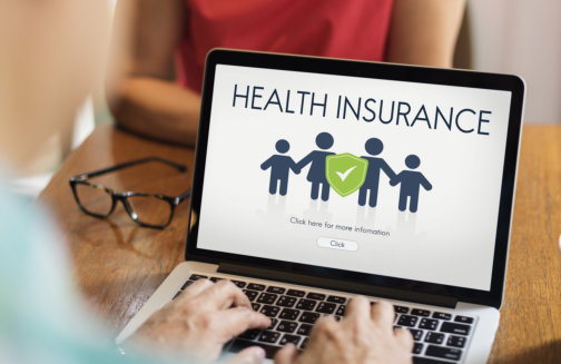 3 Reasons Why You Need Health Insurance