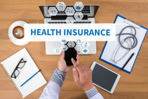 What You Need to Know in Finding Good Health Insurance