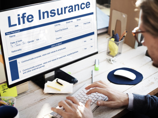 Why You Should Get Life Insurance Early