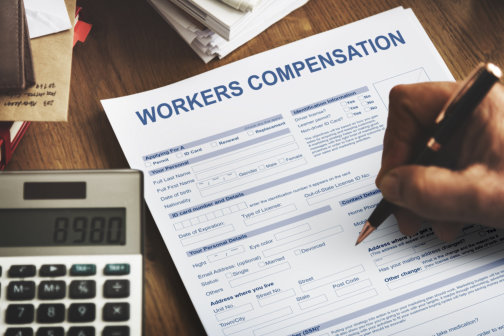 Insurance for Employee Retention & Satisfaction