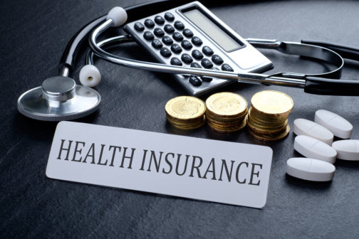 5 Tips to Saving Money on Your Health Insurance