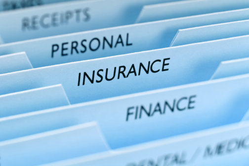 Making the Most Out of Your Insurance Policy