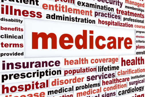 Must-Know Facts About the Medicare AEP