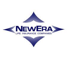New Era Medicare Supplement
