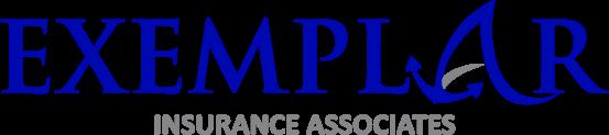 Exemplar Insurance Associates, Inc.