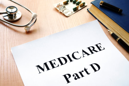 Medicare: How to Make an Informed Choice
