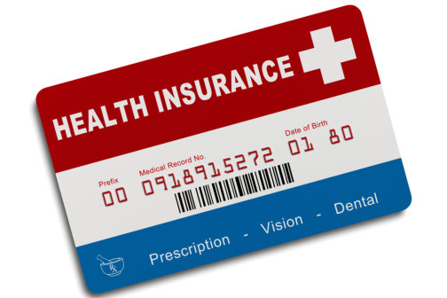 How to Get Qualified with Special Enrollment Period