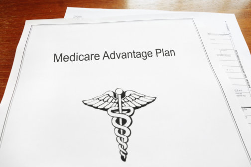 The Last Chance to Change Your Medicare Plan