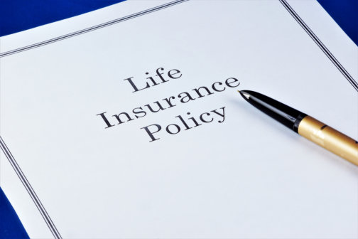 Reasons to Get Life & Final Expense Insurance