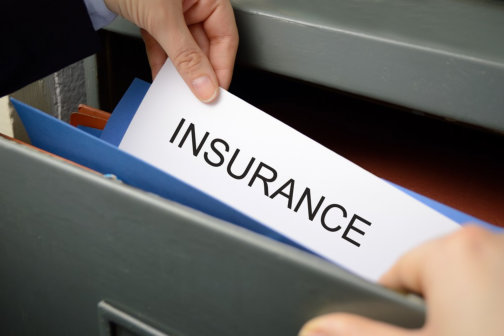 Life Insurance: Being Prepared for the Future