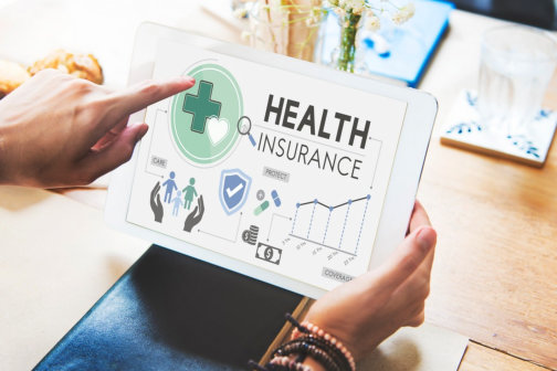 Why Health Insurance Is a Wise Investment