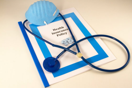 Why You Should Get Health Insurance
