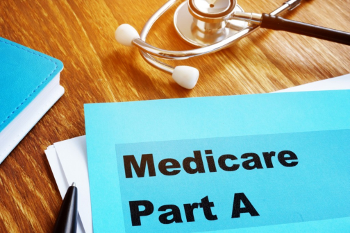 Medicare Updates That You Should Know