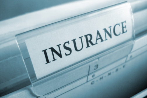 Conditions that Would Require a Life Insurance
