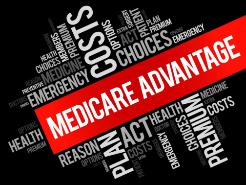 Is the Medicare Advantage Plan Better for You? Consider these Benefits