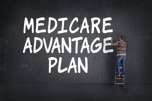Things You Should Know About Medicare