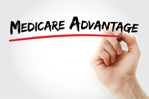 What You Need to Know About Medicare AEP